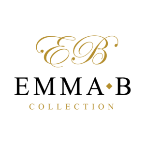 Emma B Collections