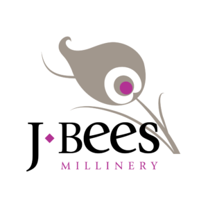 J. Bees Collections