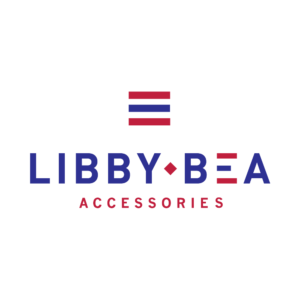 Libby Bea Accessories