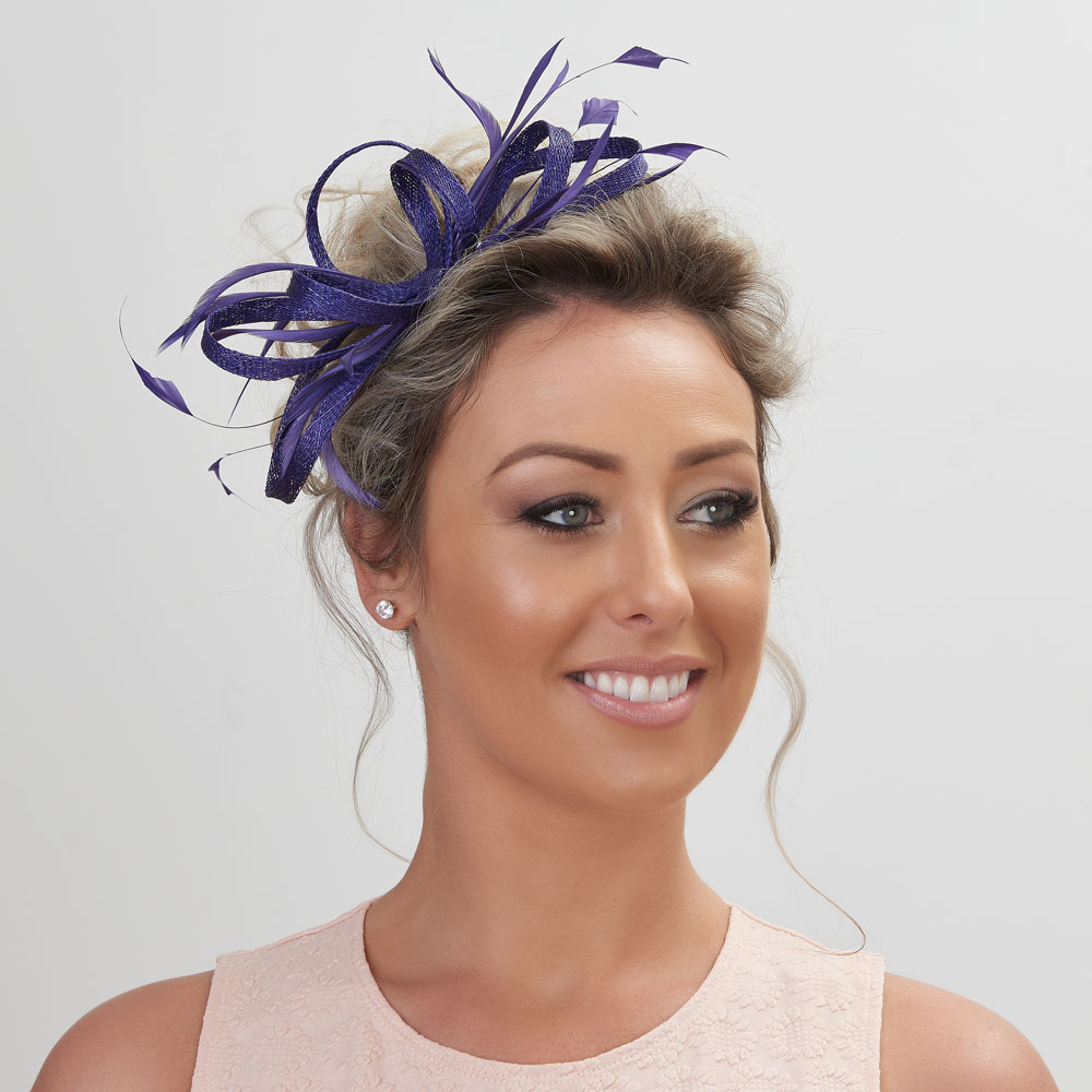 our products - j.bees millinery :: u.k wholesalers of